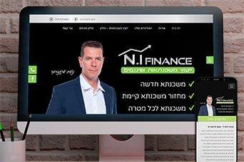 noam-finance
